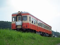 Isumi_kiha52_20110814_09