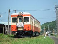 Isumi_kiha52_20110814_14