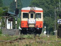 Isumi_kiha52_20110814_15