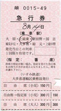 Isumi_kiha52_20110814_17