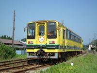Isumi_moomin20110814_12