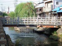 Sawara20110815_01