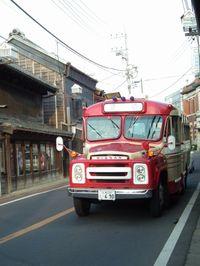 Sawara20110815_03