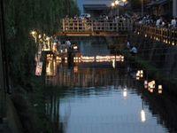 Sawara20110815_08