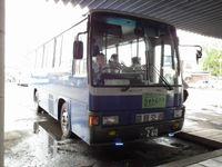 Kitahigasi_pass_20110819_13