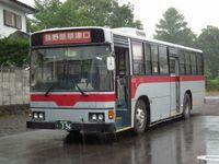 Kitahigasi_pass_20110819_31