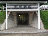 Kitahigasi_pass_20110819_33
