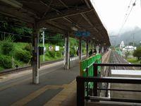 Kitahigasi_pass_20110819_36