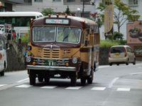 Kitahigasi_pass_20110820_03