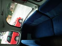 Kitahigasi_pass_20110820_07