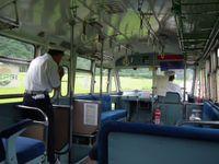 Kitahigasi_pass_20110820_08