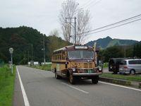 Kitahigasi_pass_20110820_11