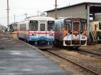 Kitahigasi_pass_20110821_09