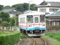 Kitahigasi_pass_20110821_18