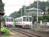 Kitahigasi_pass_20110821_21