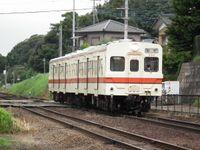 Kitahigasi_pass_20110821_22
