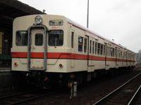 Kitahigasi_pass_20110821_23