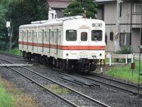 Kitahigasi_pass_20110821_26