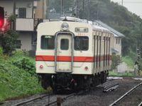 Kitahigasi_pass_20110821_27