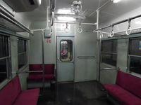 Kitahigasi_pass_20110821_30