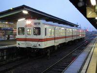 Kitahigasi_pass_20110821_34