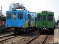 Choshi20110823_03