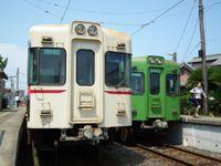 Choshi20110823_06