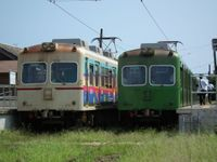 Choshi20110823_07