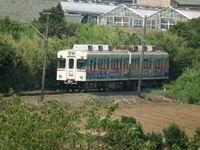 Choshi20110823_09
