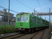 Choshi20110823_10