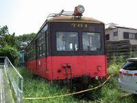 Choshi20110823_11