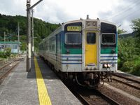 Kitahigasi_pass_20110824_04