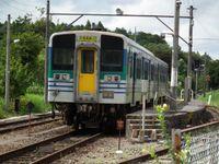 Kitahigasi_pass_20110824_05