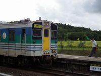 Kitahigasi_pass_20110824_07