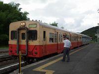 Kitahigasi_pass_20110824_09