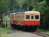 Kominato_nakano20110827_08