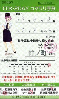 Kitahigasi_pass_matome04