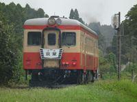 Isumi_kiha52_20110903_03