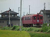 Weekendpass20110911_38