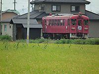 Weekendpass20110911_39