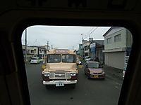Weekendpass20110911_48