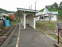 Weekendpass20110911_52