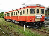 Isumi_kiha52_20110917_06