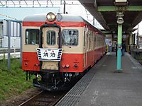 Isumi_kiha52_20110917_09