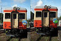 Isumi_kiha52_20110917_28