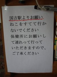 Isumi_kuniyosi20110917_15