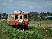 Isumi_kiha52_20110918_08