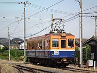 Choshi20110919_08