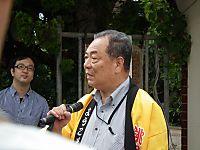 Choshi20110919_16