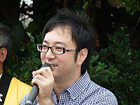 Choshi20110919_17